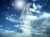 Hochzeitslieder Ave Maria